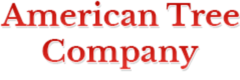 Logo Image for American Tree Company